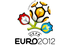 UEFA EURO 2012, Group B: Who will finish first?